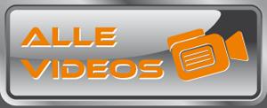 tyffanysweet videos