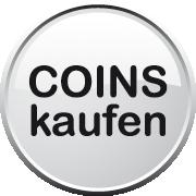 camsex coins kaufen