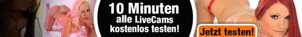 kostenlos live chat testen